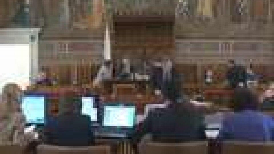 San Marino - Bocciato l'odg che chiedeva di evitare il referendum del 27 marzo