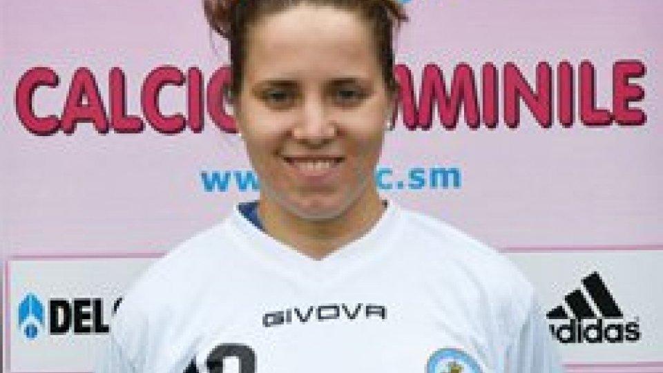 Yesica Menin