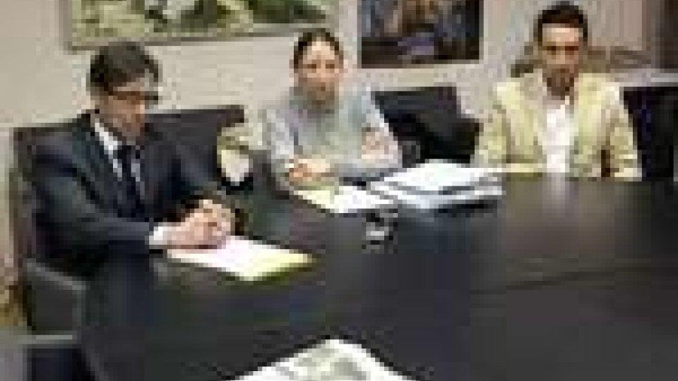 La Fondazione 2020 replica alle dichiarazioni del Segretario Mularoni