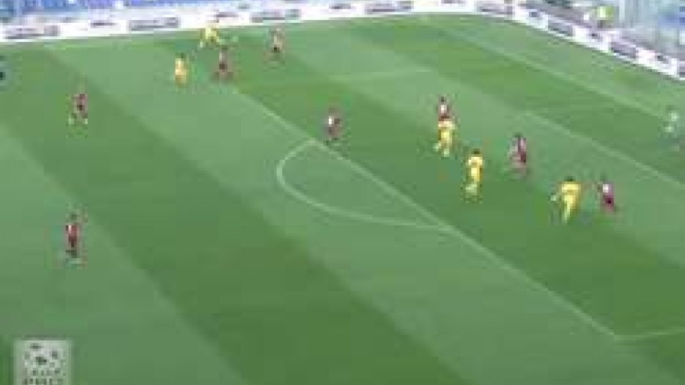 Reggiana LivornoLega Pro, La Reggiana agguanta la semifinale in rimonta