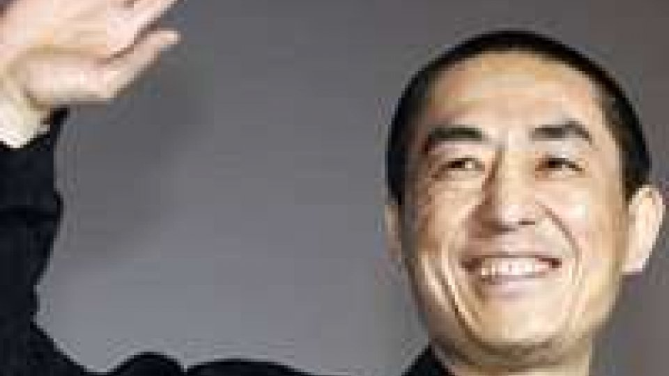 Cina: regista ha 7 figli, rischia multa da 18 mln di euro