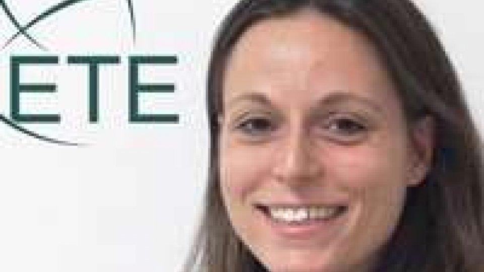 Rete: il consigliere Tonnini sui decreti in Consiglio