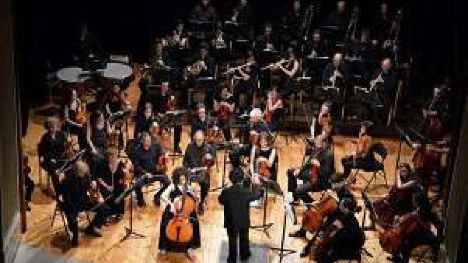 Musica, il tradizionale concerto finale dell'Istituto Musicale Sammarinese