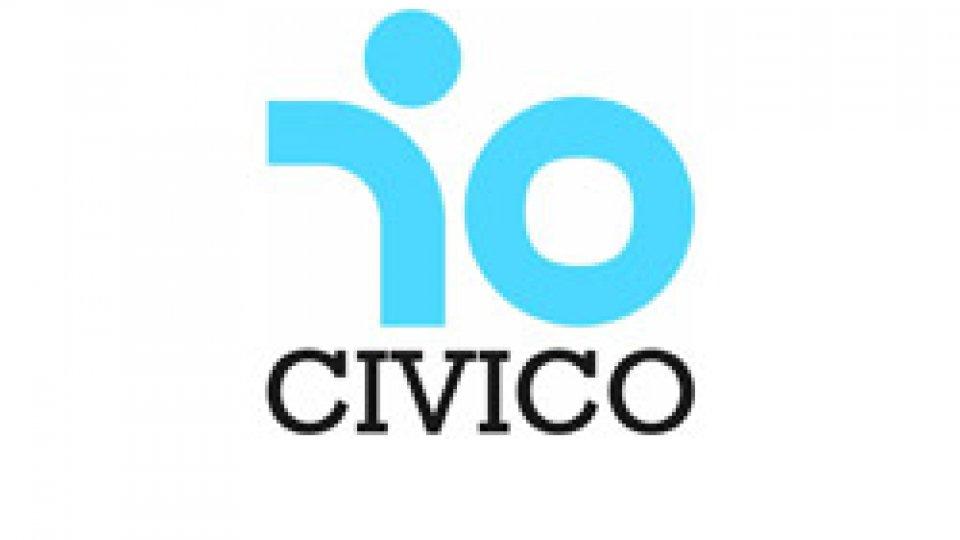 Civico10 su ODG relativa all'istanza d'Arengo sulla Palestina