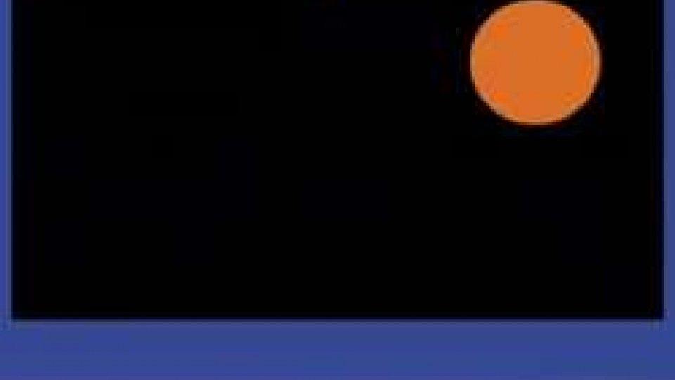 ReStART dei ROSINI-GUTMAN all'ONU patrimonio mondialeReStART dei ROSINI-GUTMAN all'ONU patrimonio mondiale