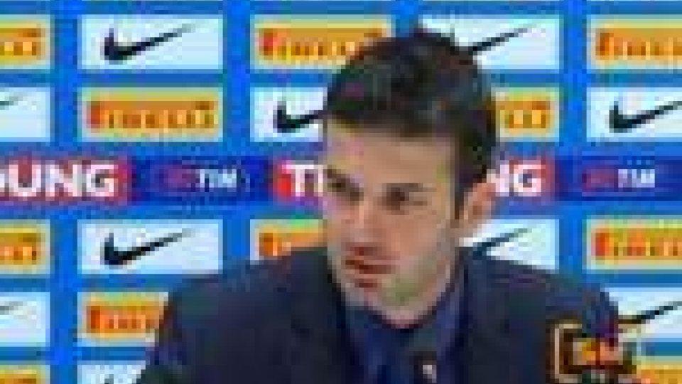 Inter: Milito trascina la squadra verso il terzo posto