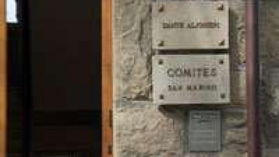 Ambasciata d'Italia: Elezioni Comites 2015