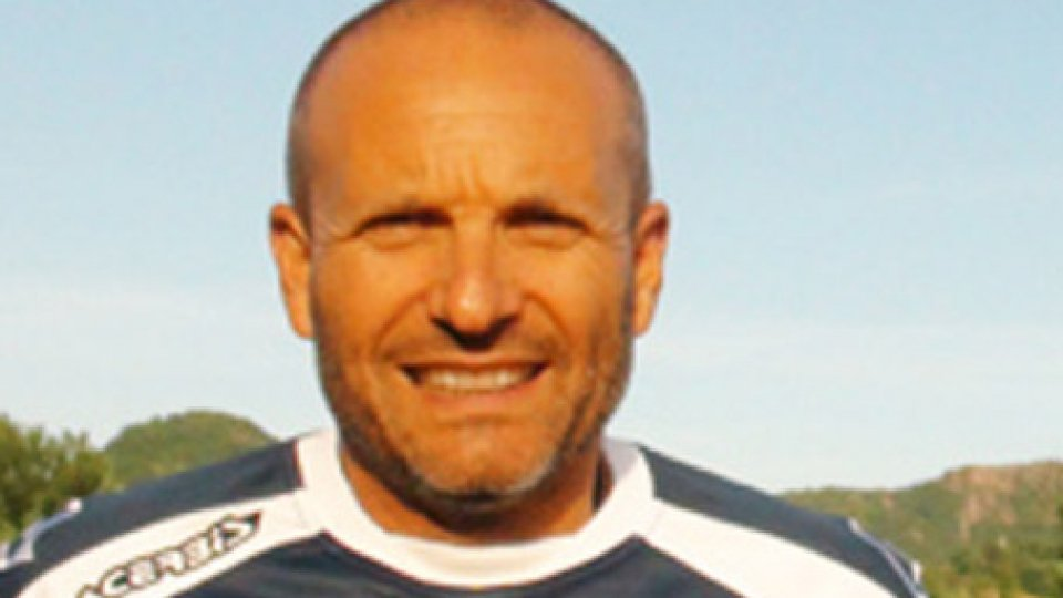 Ivo Crescentini