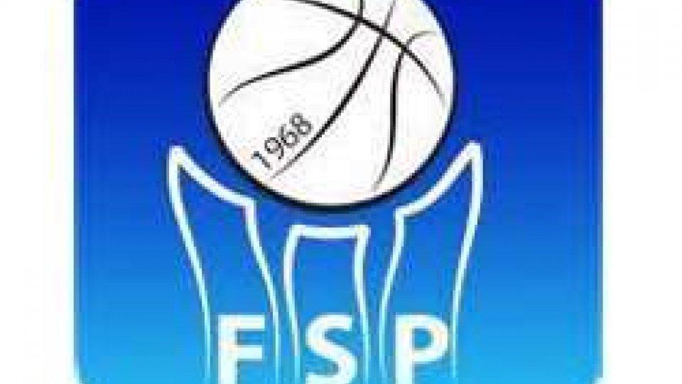 FSP, risultati Settore Giovanile e Promozione