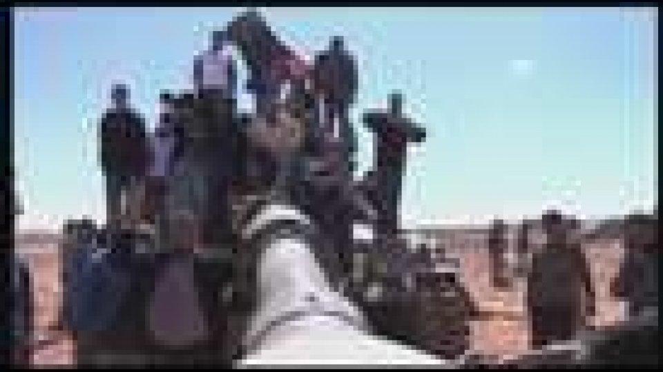Libia: Ajdabiya riconquistata dagli insorti