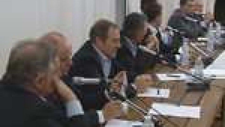 Festa dei Moderati, il Governo promuove se stesso nel dibattito di chiusura