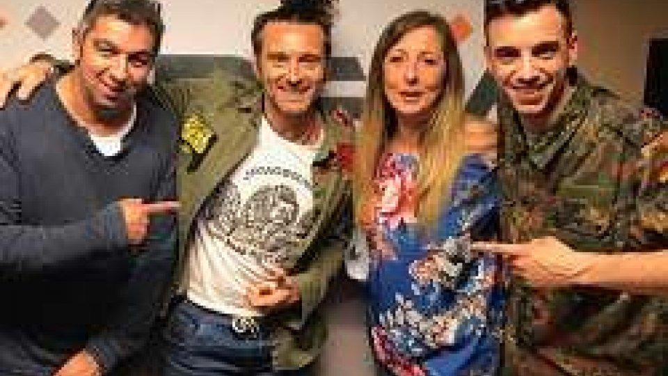 Radio Tutti - Puntata del 31 Maggio