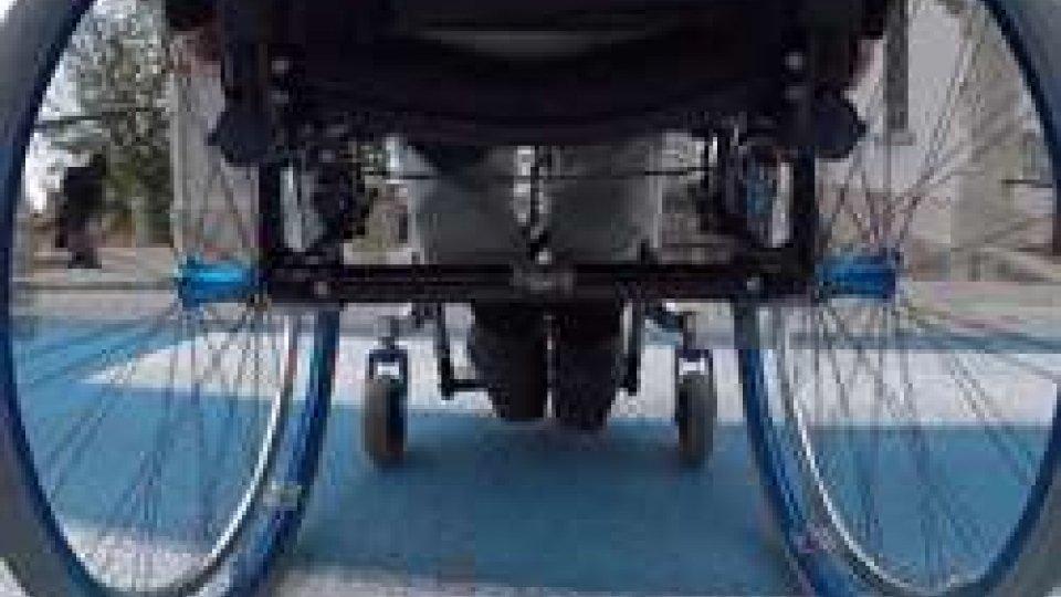 10 anni di Convenzione OnuSan Marino a tutela della disabilità: 10 anni di Convenzione Onu