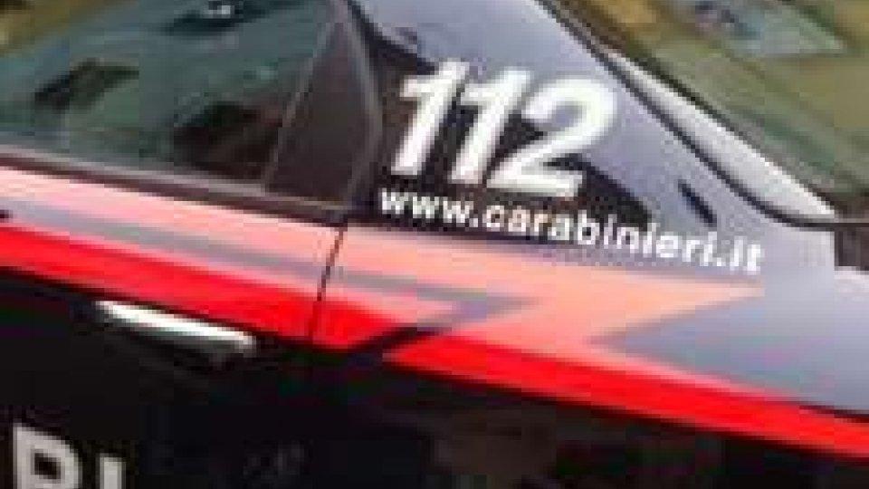 Ravenna: ricatta prete con presunto video a luci rosse, arrestato