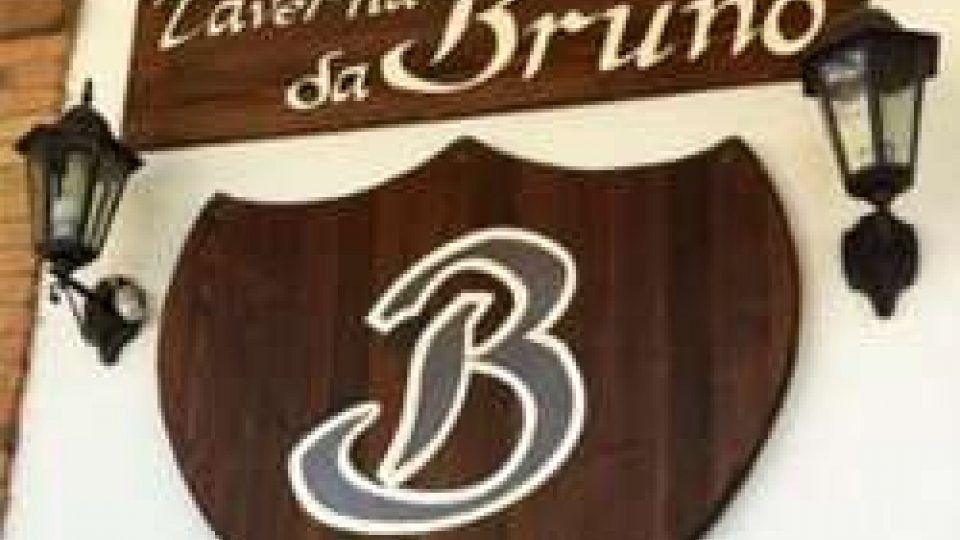 Taverna da Bruno