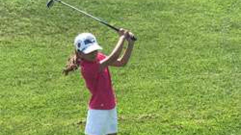 Due settimane di grandi soddisfazioni per gli atleti del Golf Club Cassa di Risparmio di San Marino e per la Federazione Sammarinese Golf