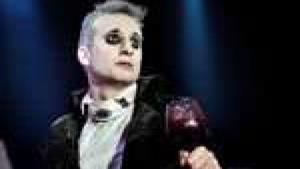 """San Marino - Riprende la stagione teatrale al Titano con """"L'archivio delle anime. Amleto"""""""