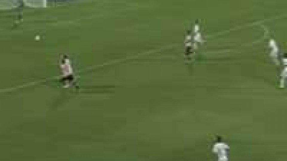 Al Cesena mancano i gol degli attaccantiAl Cesena mancano i gol degli attaccanti