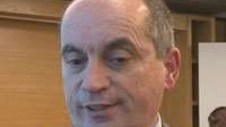 Arresto Podeschi, testimonianza di Giuseppe Guidi per Euro Commercial BankArresto Podeschi, testimonianza di Giuseppe Guidi per Euro Commercial Bank