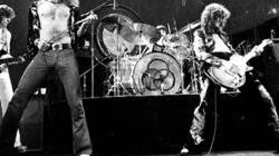 i Led Zeppelin