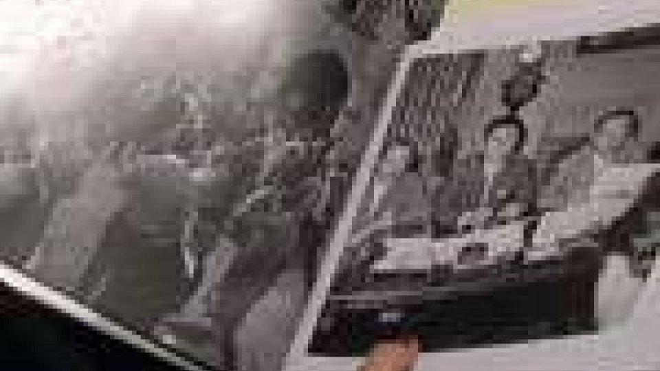 Un libro fotografico per celebrare Maria Antonietta Bonelli