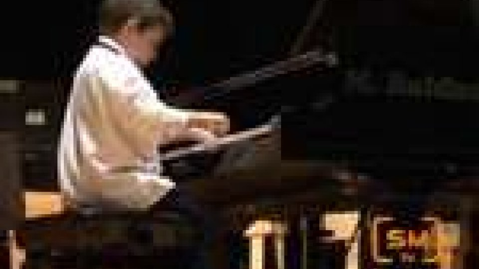 San Marino - Saggi e concerto finali al teatro Titano per l'IMSSaggi e concerto finali al teatro Titano per l'Istituto Musicale Sammarinese