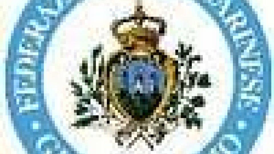 Gasperoni si dimette dal Faetano: l'appello di Crescentini