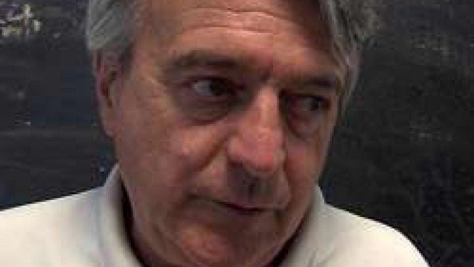 Giuseppe Morganti