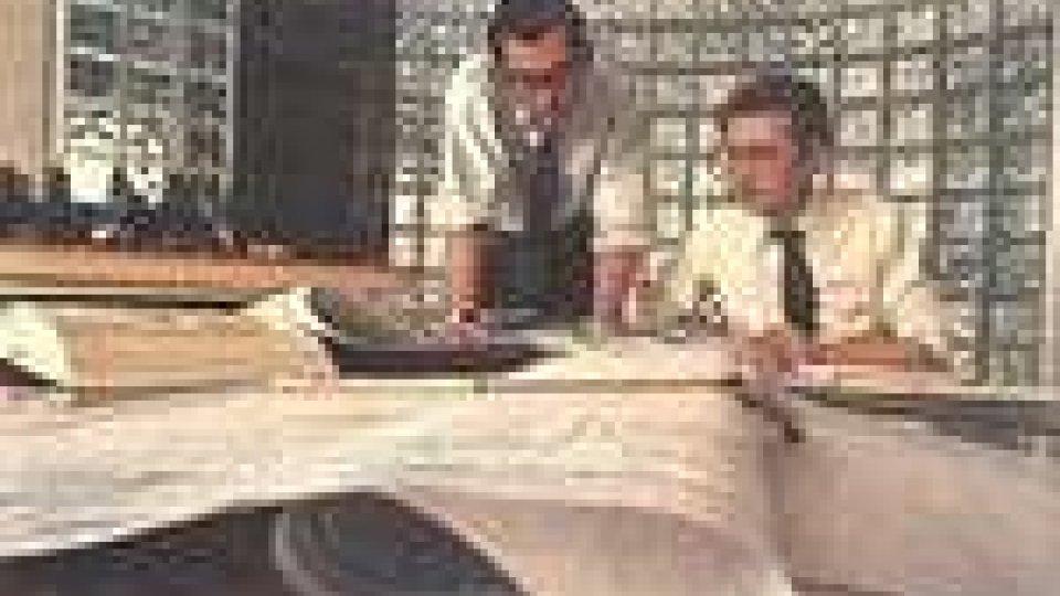 Isvap: compagnia di Palermo non abilitata a fare polizze