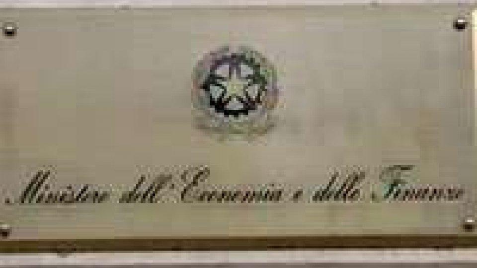 """White list, il Segretario Capicchioni: """"Un ulteriore tassello nei rinnovati rapporti tra i due Paesi"""""""