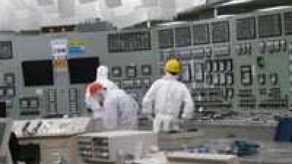 Il Giappone dice addio al nucleare