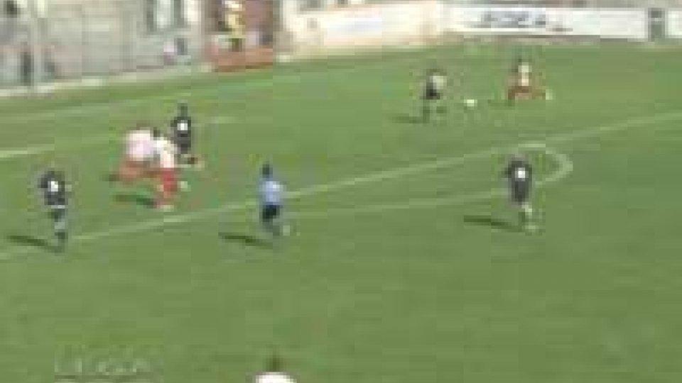 Cuneo-Rimini, nessun gol e poche emozioni