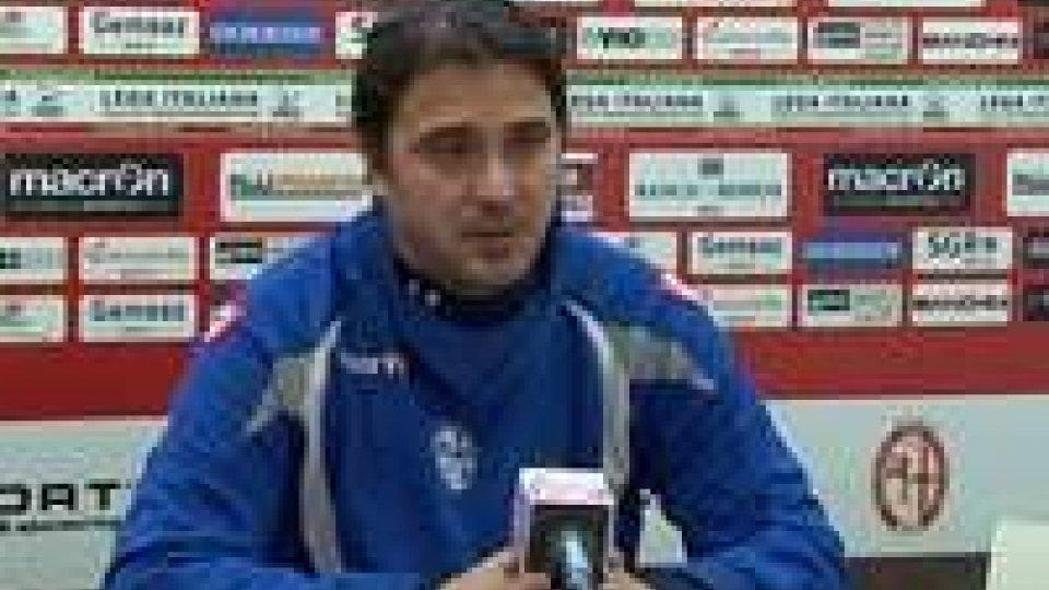 Rimini: la settimana dei derbyRimini: la settimana dei derby