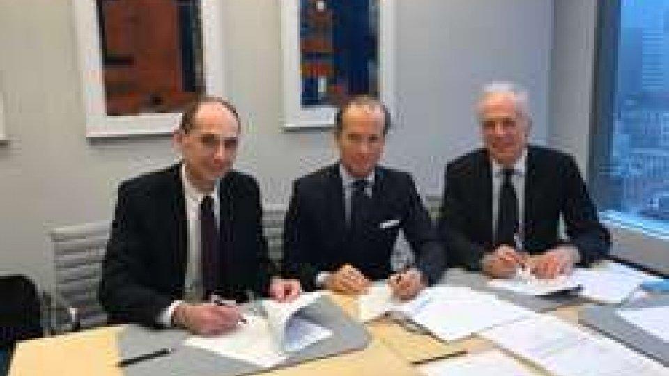 Fiera Rimini: Italian Exhibition Group sbarca nel business americano degli eventi