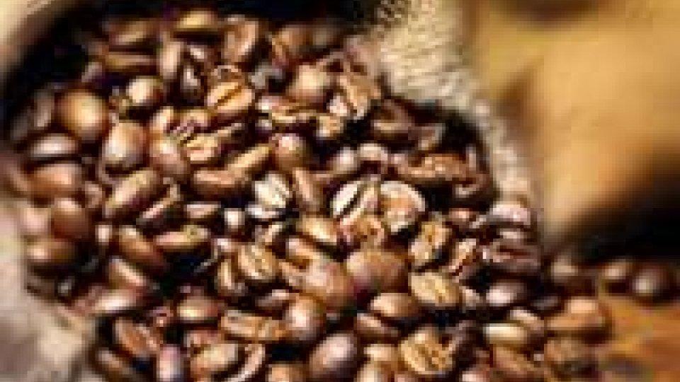 La caffeina aiuta a dimagrire, ma non il caffè