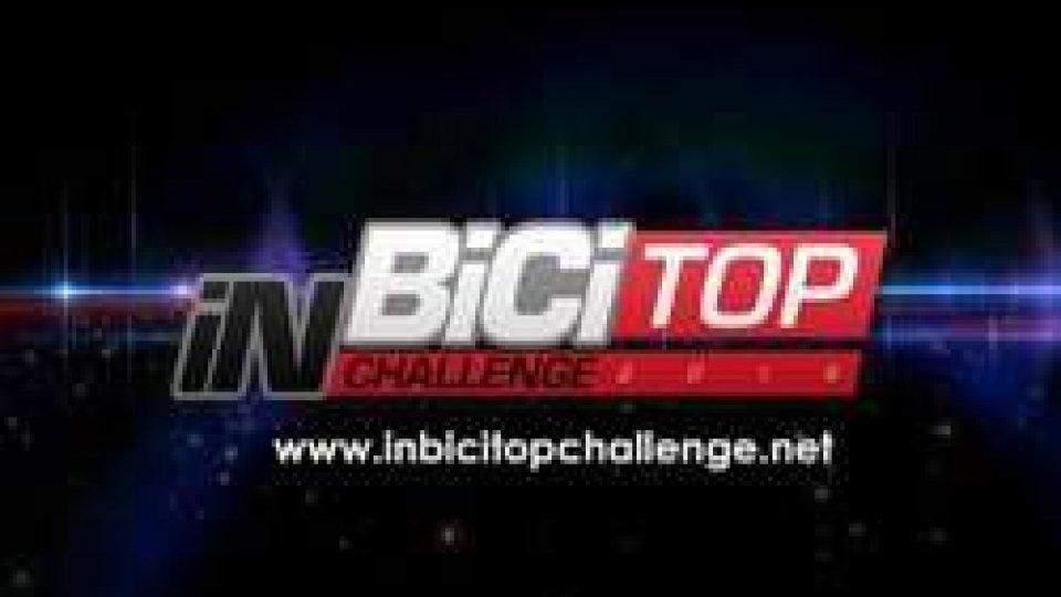 InBici Top Challenge