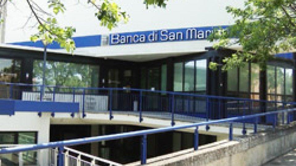Educazione finanziaria: Banca di San Marino aderisce alla FEduF