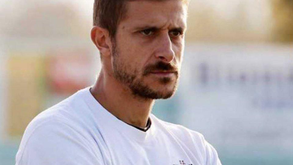 Alessio Dionisi