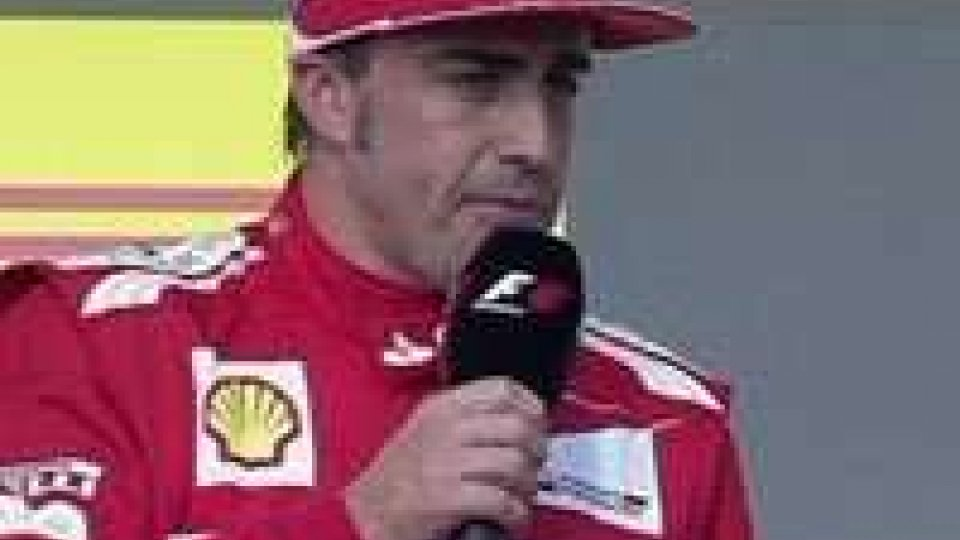 Formula 1: domenica l'ultimo Gp dell'annoFormula 1: domenica l'ultimo Gran premio dell'anno