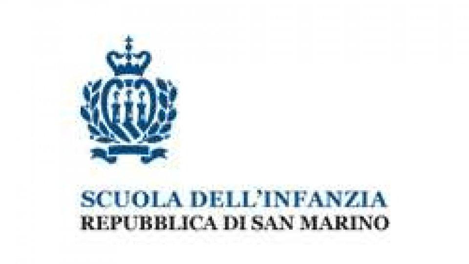 """Scuola dell'Infanzia """"Biancospino"""": da lunedì 23 aprile modificato l'ingresso principale"""