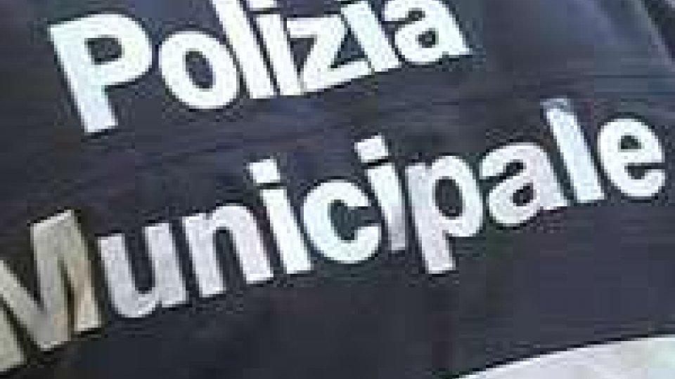Incidente mortale a Rimini: investita 73enne