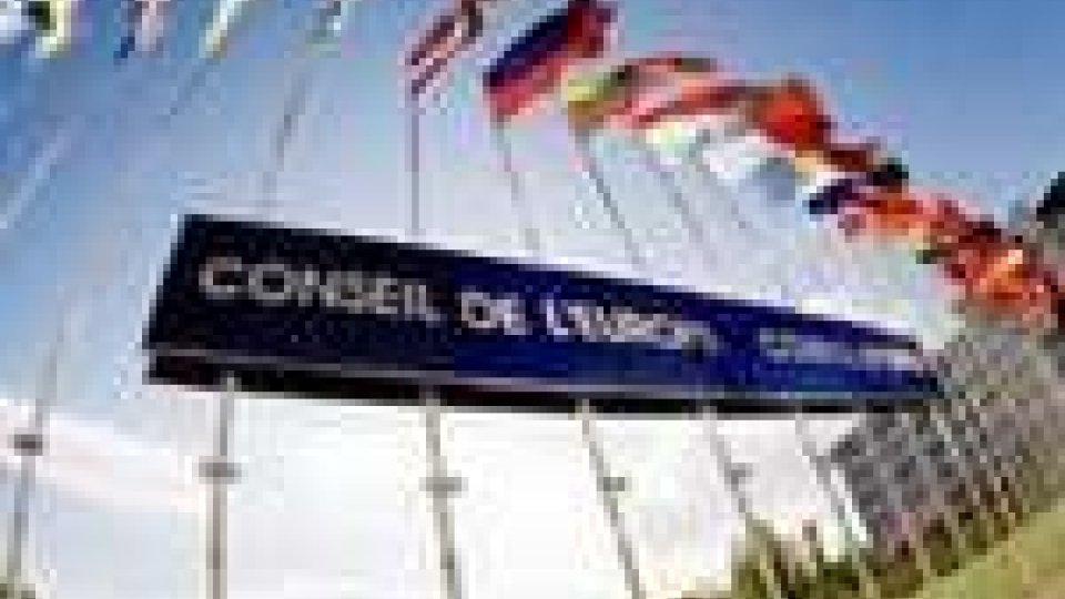 -San Marino- Delegazione consiliare sammarinese participerà all'Assemblea Parlamentare del Consiglio d'Europa
