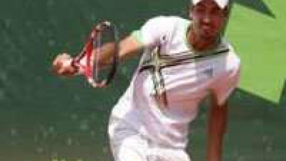 Cepu Open: Alund batte Dzumhur