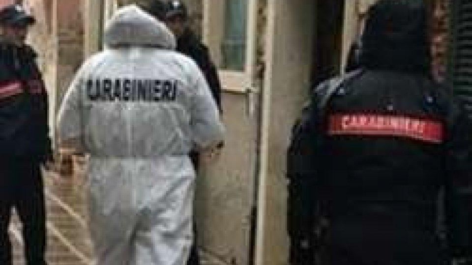 Cadavere in casa a Venezia da 7 anni: sarebbe di professore riminese