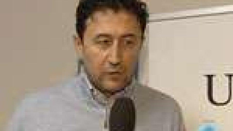 """Usot, Rossi: """"Turismo in grave sofferenza, servono soluzioni immediate"""""""