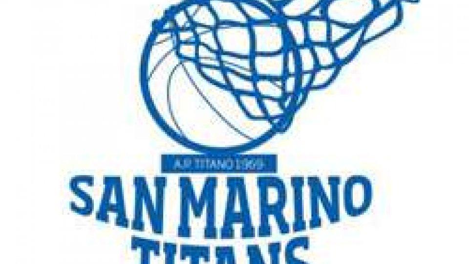 Serie C/ La Titan Services, vince il derby col Marignano