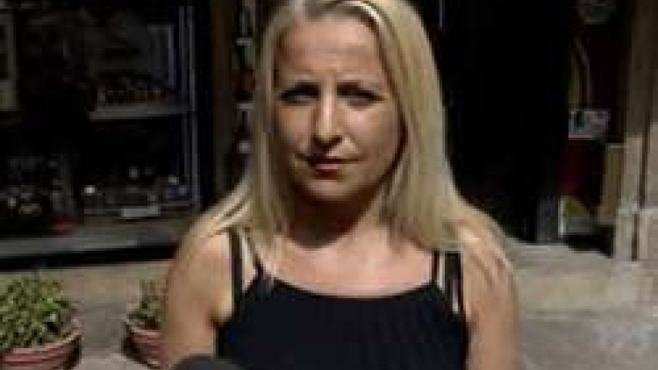 Andreina BartoliniIus: i commercianti chiedono una pausa di riflessione