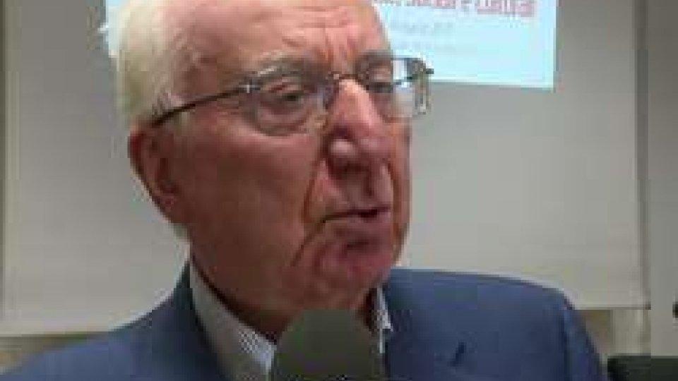 Renato Di NubilaIl DIALOGO nella INTERAZIONE tra giovani e adulti passa dall'associazionismo