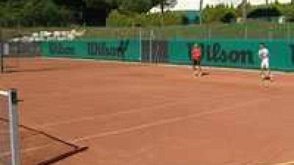 Tennis, parlano i protagonisti dello Scudetto Under 16Tennis, parlano i protagonisti dello Scudetto Under 16