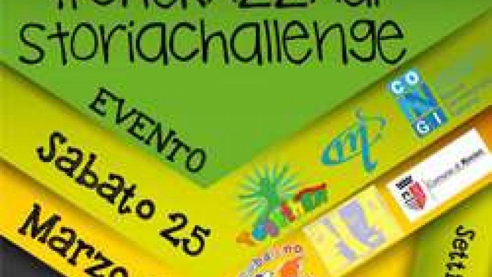 Settimana di azione contro le discriminazione razziale; gli eventi in programma a Rimini